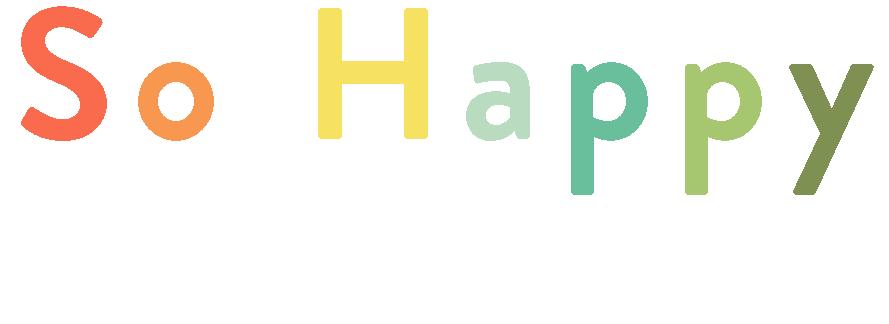 so-happy